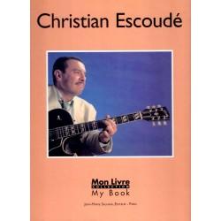 Christian eskoudé